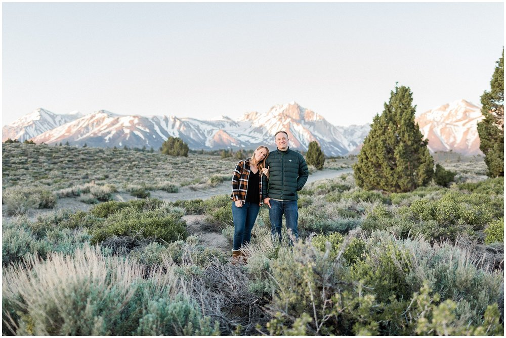 MAMMOTH+ENGAGEMENT+PHOTOGRAPHY_0028.jpg