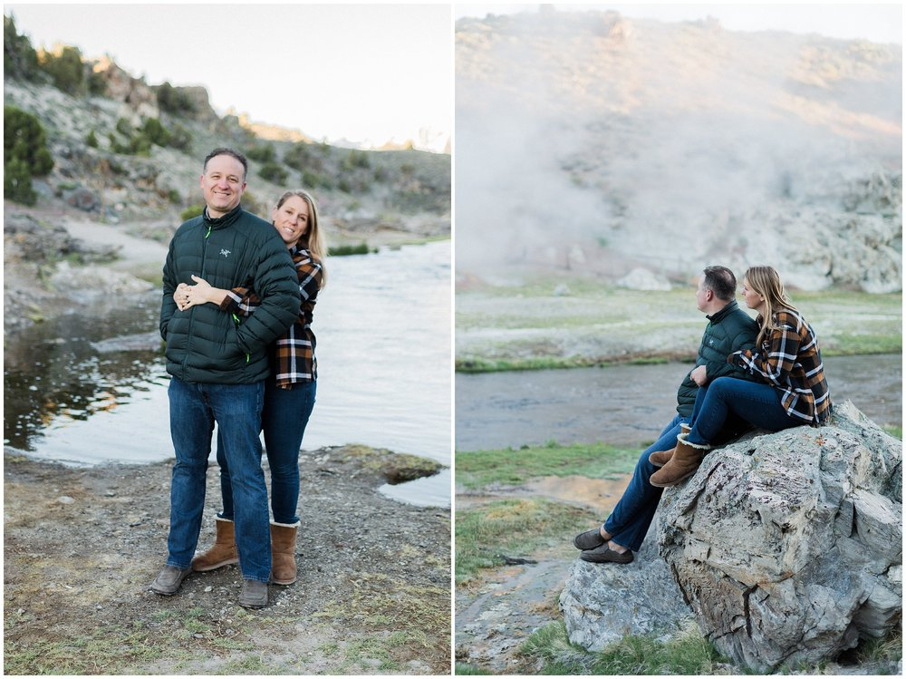 MAMMOTH+ENGAGEMENT+PHOTOGRAPHY_0032.jpg
