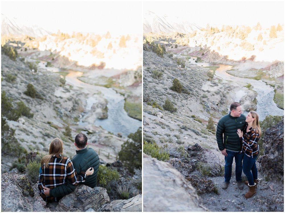 MAMMOTH+ENGAGEMENT+PHOTOGRAPHY_0038.jpg