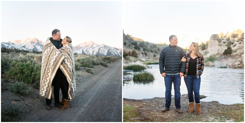 MAMMOTH+ENGAGEMENT+PHOTOGRAPHY_0042.jpg