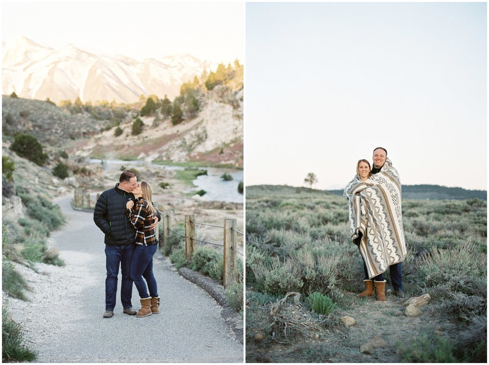 MAMMOTH+ENGAGEMENT+PHOTOGRAPHY_0025.jpg