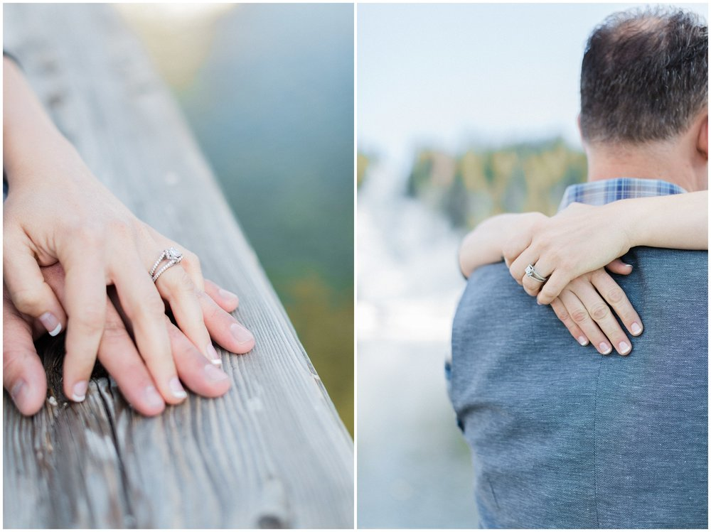 MAMMOTH+ENGAGEMENT+PHOTOGRAPHY_0014.jpg