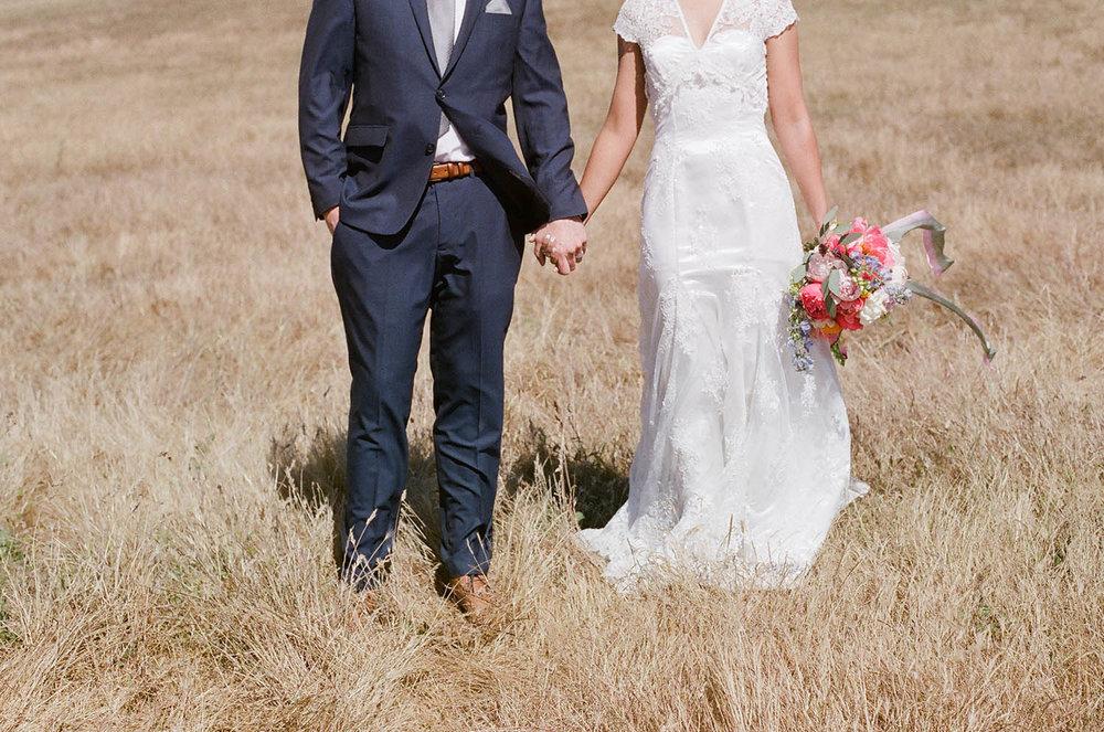 LOS+ANGELES+WEDDING+PHOTOGRAPHER-002.jpg
