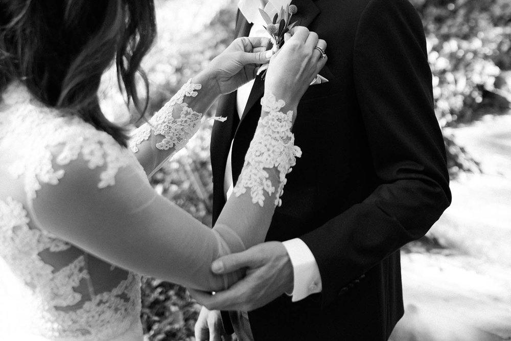 LOS+ANGELES+WEDDING+PHOTOGRAPHER-003 copy.jpg