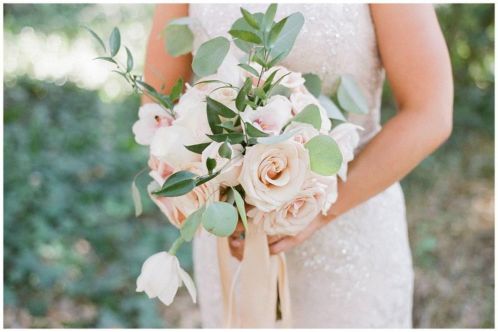 LOS+ANGELES+WEDDING+PHOTOGRAPHER-007.jpg