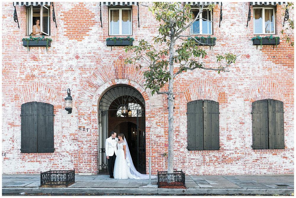LOS+ANGELES+WEDDING+PHOTOGRAPHER-009.jpg