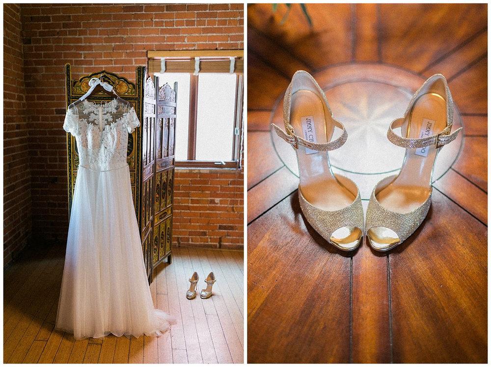 LOS+ANGELES+WEDDING+PHOTOGRAPHER-011.jpg