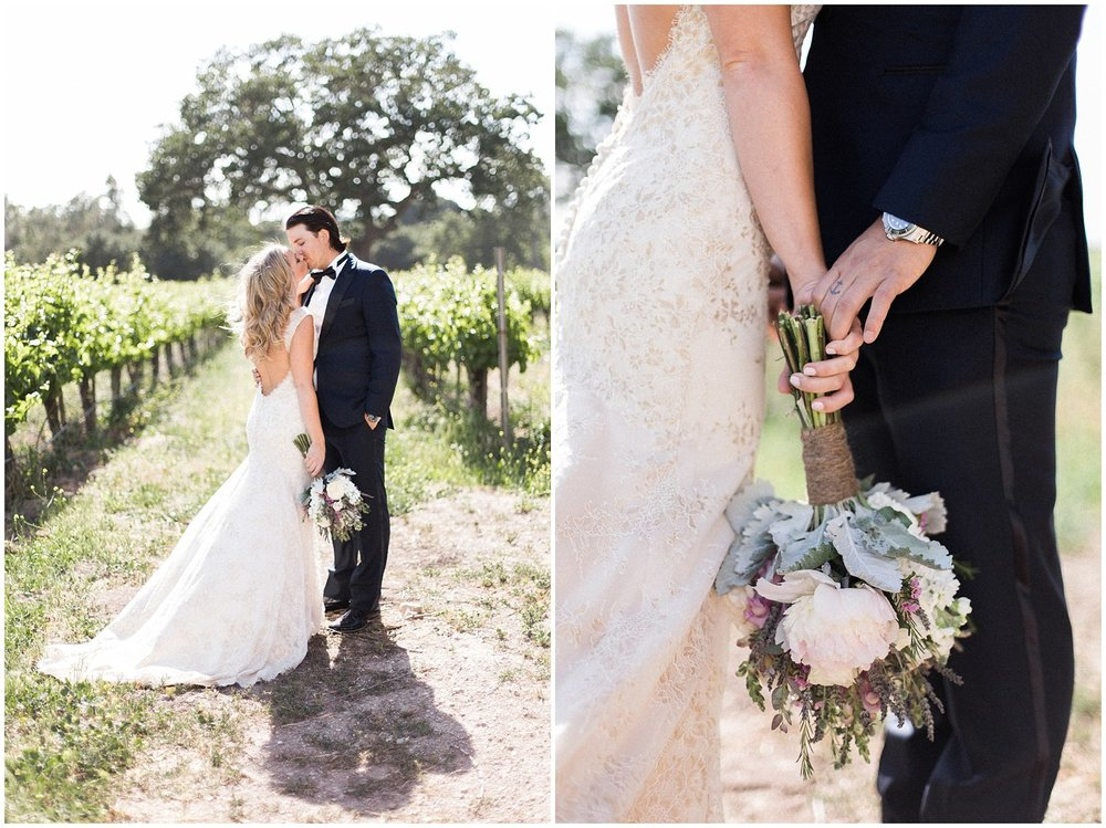 LOS+ANGELES+WEDDING+PHOTOGRAPHER-013.jpg