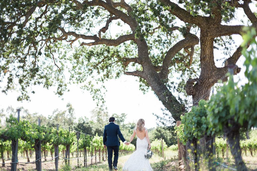 LOS+ANGELES+WEDDING+PHOTOGRAPHER-012-1.jpg