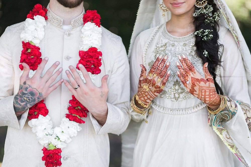 LOS+ANGELES+WEDDING+PHOTOGRAPHER-017.jpg