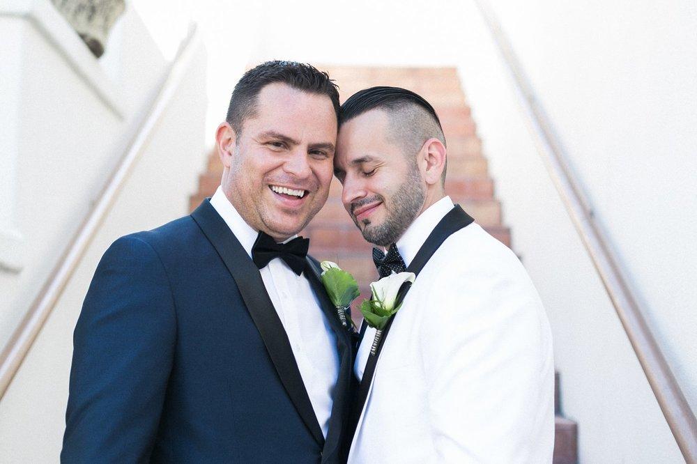 LOS+ANGELES+WEDDING+PHOTOGRAPHER-021.jpg