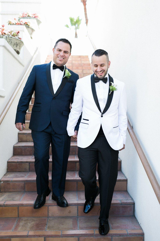 LOS+ANGELES+WEDDING+PHOTOGRAPHER-020.jpg