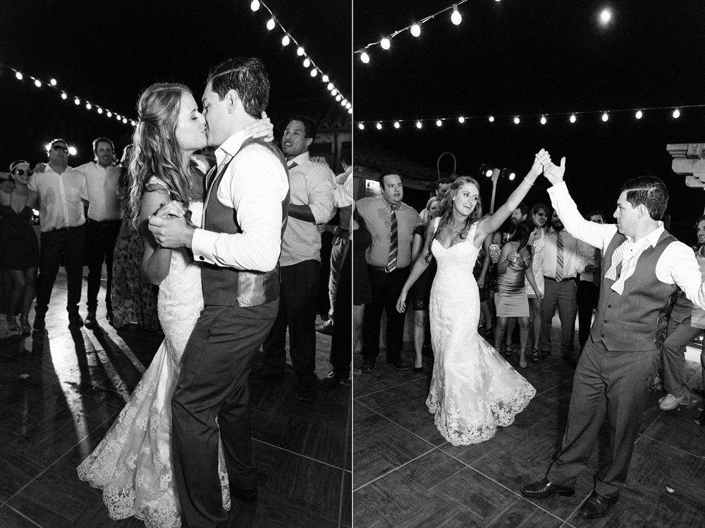 LOS+ANGELES+WEDDING+PHOTOGRAPHER-025.jpg