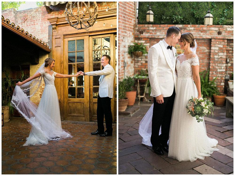 LOS+ANGELES+WEDDING+PHOTOGRAPHER-028.jpg