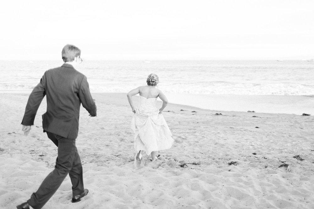 LOS+ANGELES+WEDDING+PHOTOGRAPHER-030.jpg
