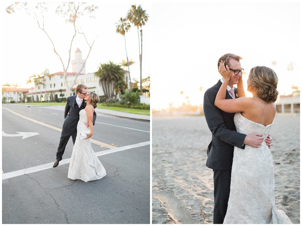 LOS+ANGELES+WEDDING+PHOTOGRAPHER-029.jpg