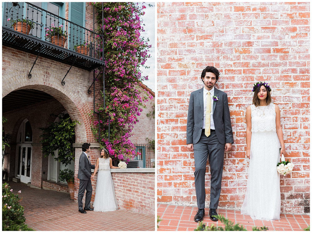 LOS+ANGELES+WEDDING+PHOTOGRAPHER-035.jpg