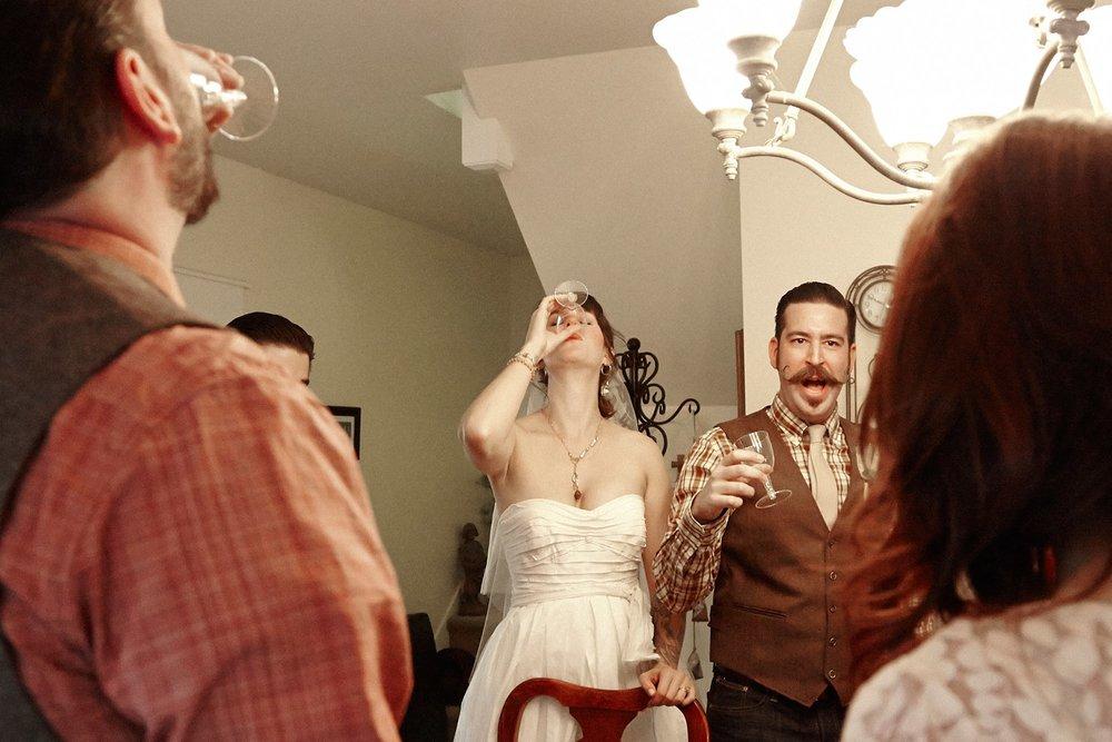 LOS+ANGELES+WEDDING+PHOTOGRAPHER-038.jpg