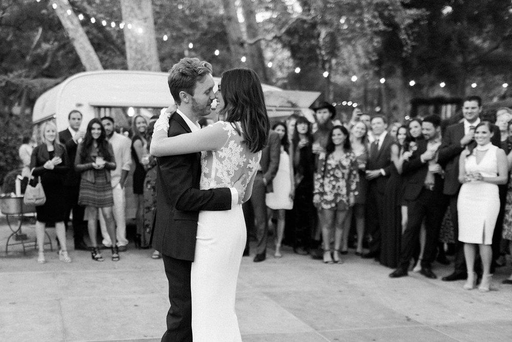 LOS+ANGELES+WEDDING+PHOTOGRAPHER-040.jpg