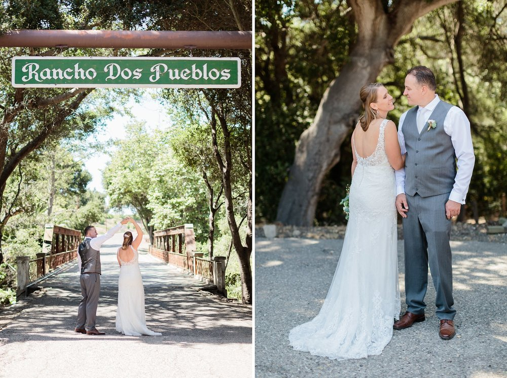 affordable wedding photographer rancho santa barbara