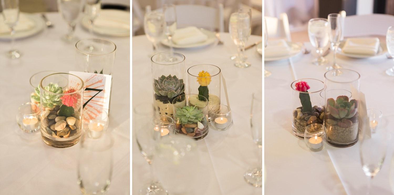 POINT VICENTE INTERPRETIVE CENTER WEDDING | PALOS VERDES, CA — Los ...