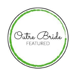 outre+bride+copy.jpg