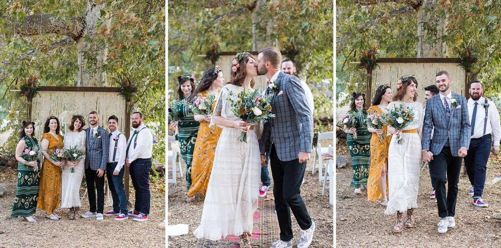 top los angeles wedding photographers