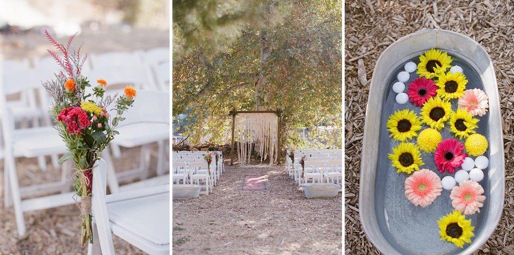 sylmar wedding photography