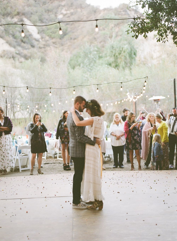 santa barbara wedding photograher
