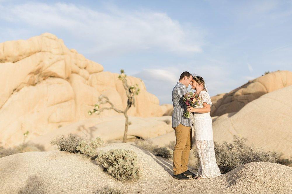 jumbo rocks wedding photographer