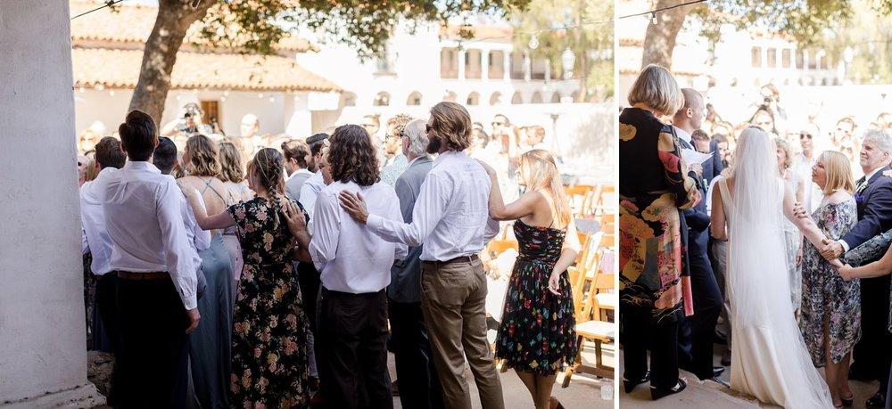 CASA-DE-LA-GUERRA-WEDDING-0055.jpg