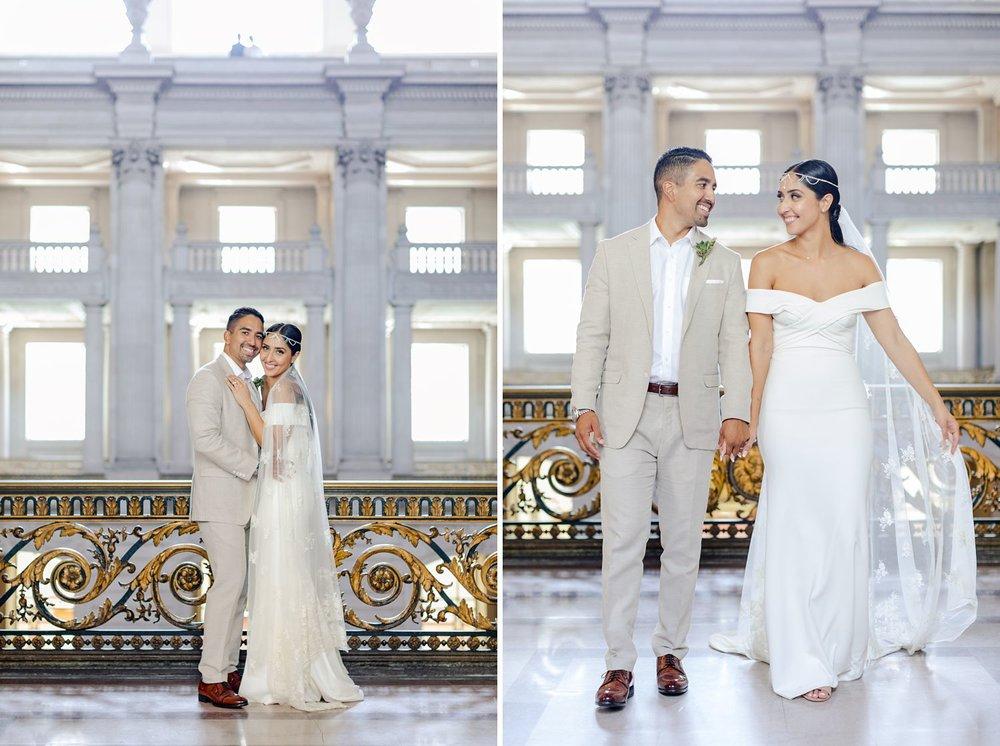fine art wedding photographer san francisco