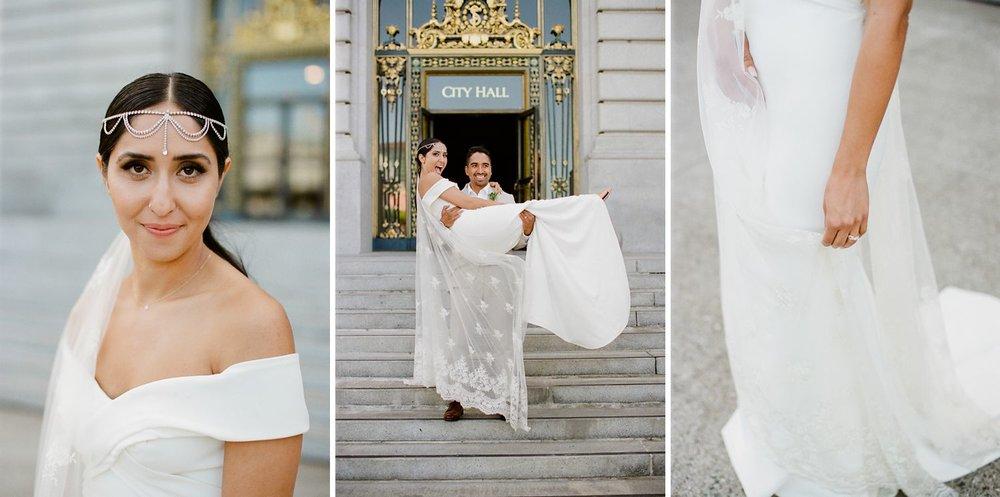 film wedding photographer san francisco