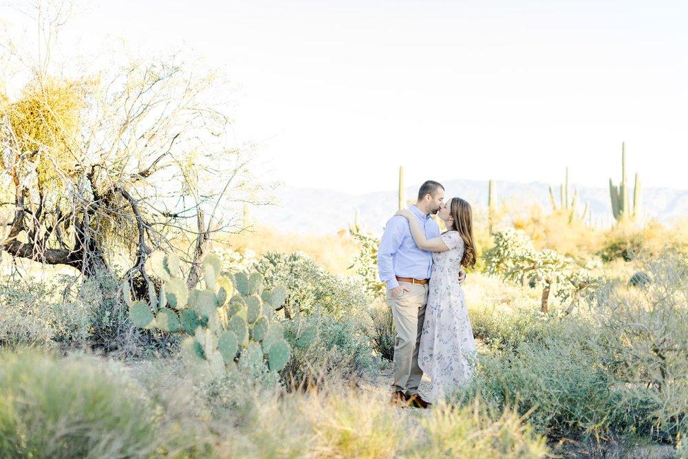 sabino canyon photographer tucson arizona