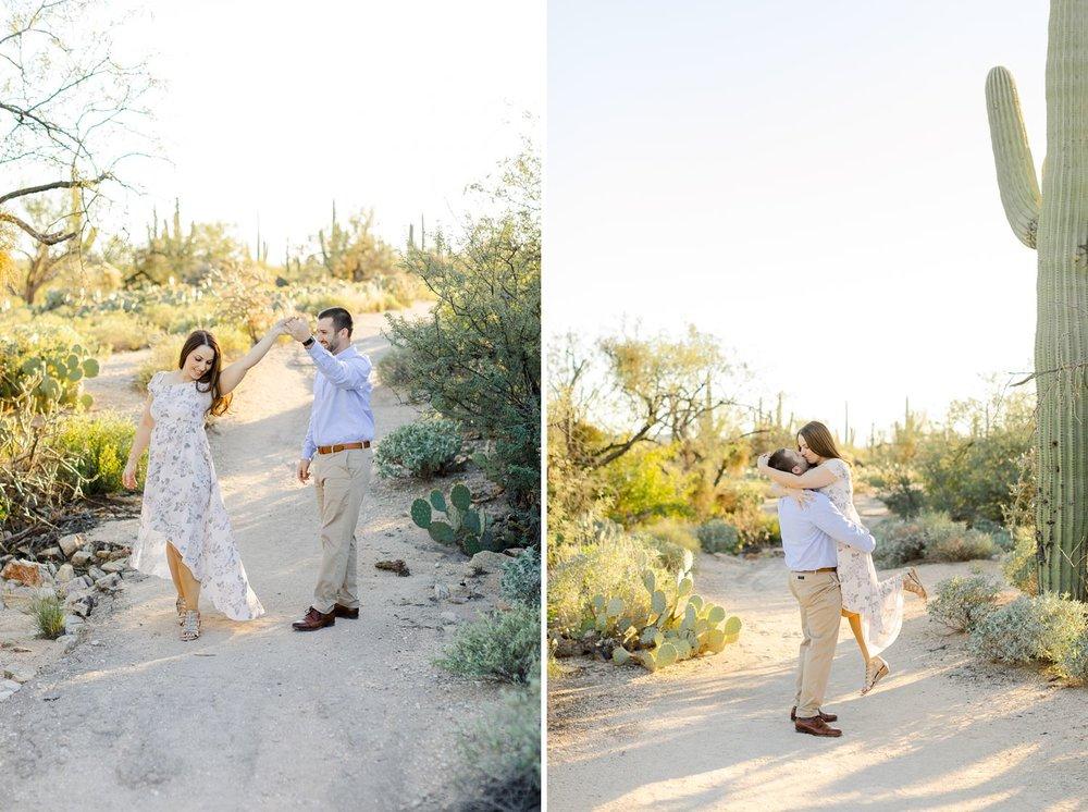 tucson fine art wedding photography