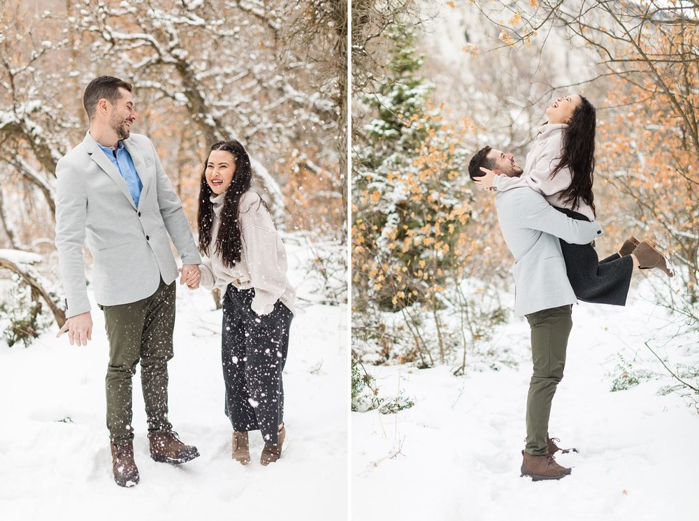 SALT-LAKE-CITY-ENGAGEMENT-PHOTOGRAPHER-20.jpg