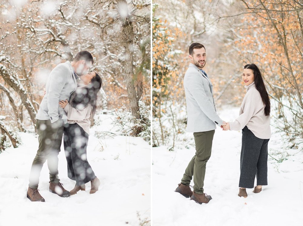 SALT-LAKE-CITY-ENGAGEMENT-PHOTOGRAPHER-21.jpg