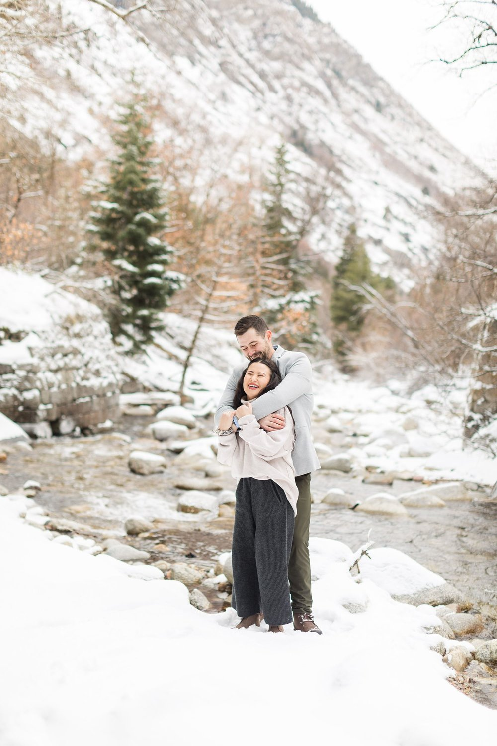 salt lake city wedding photographer