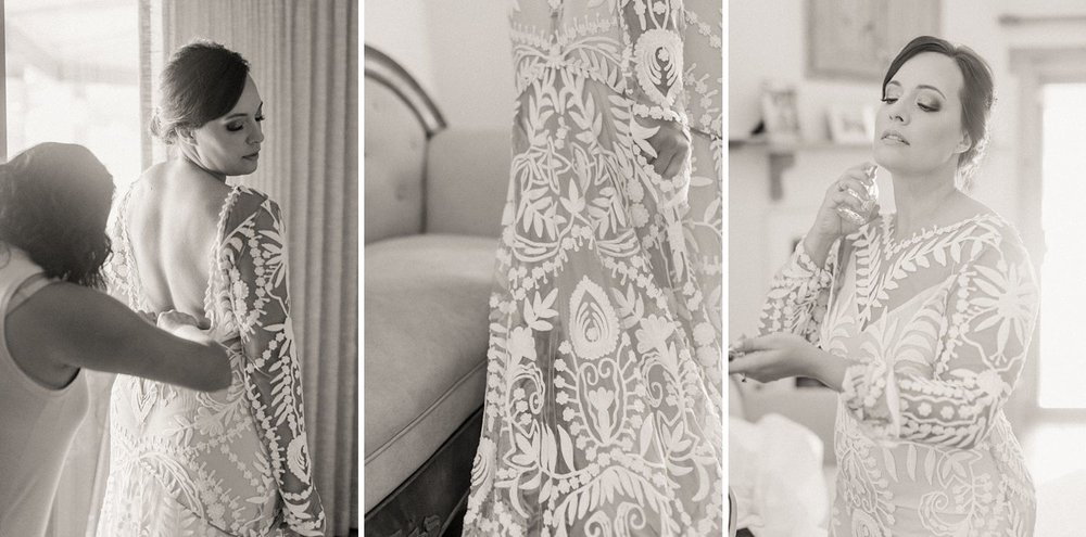 TUCSON-WEDDING-PHOTOGRAPHER-17.jpg