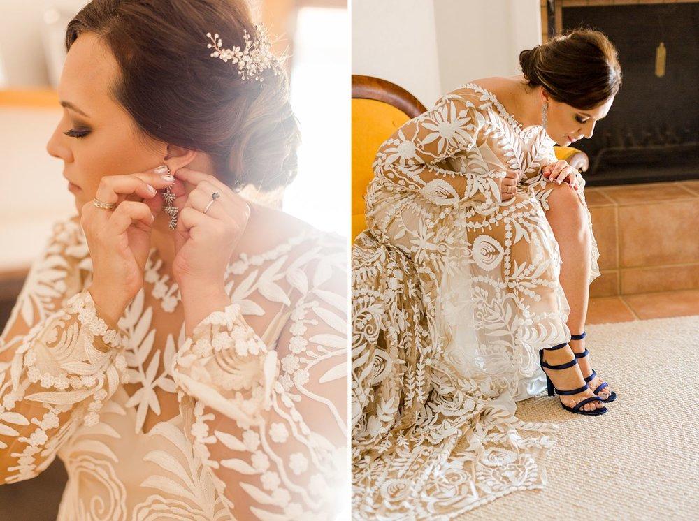TUCSON-WEDDING-PHOTOGRAPHER-20.jpg