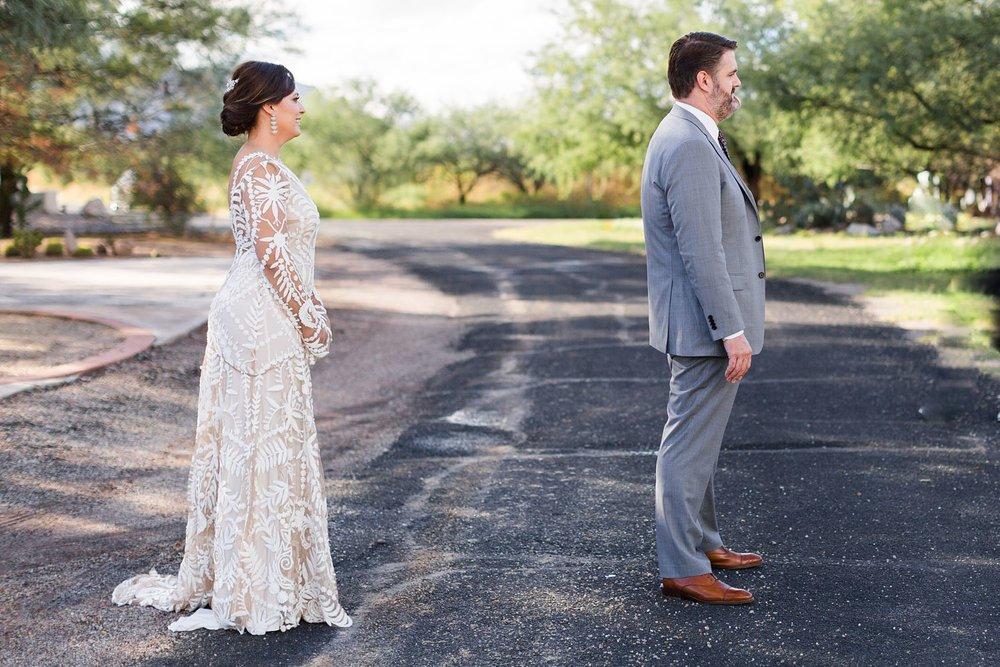 TUCSON-WEDDING-PHOTOGRAPHER-22.jpg