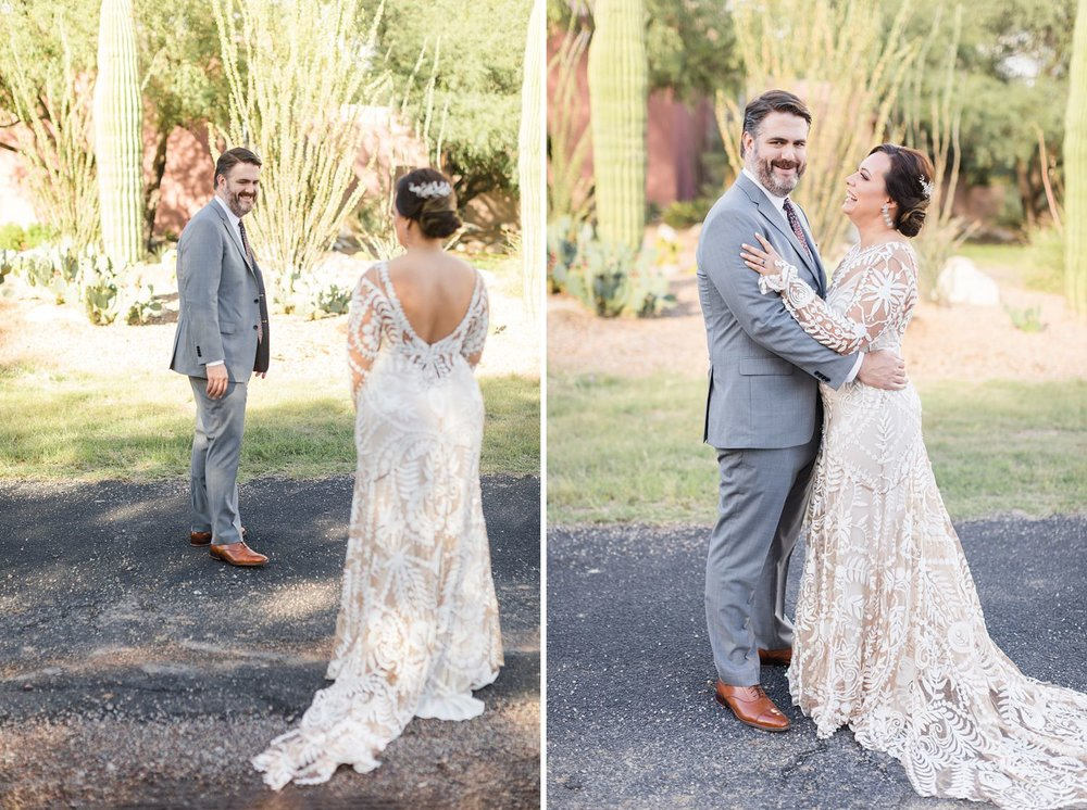TUCSON-WEDDING-PHOTOGRAPHER-23.jpg
