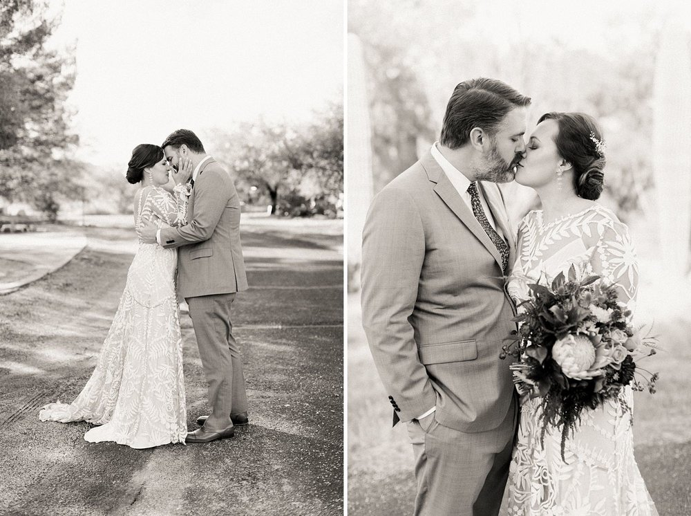 TUCSON-WEDDING-PHOTOGRAPHER-24.jpg