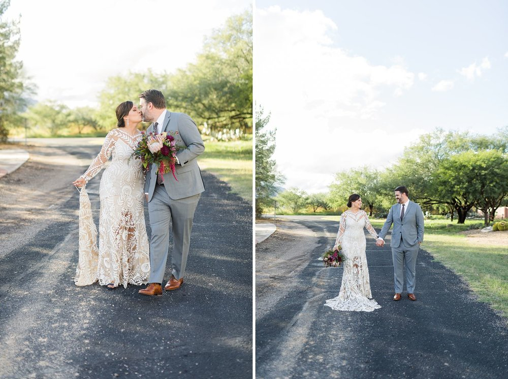 TUCSON-WEDDING-PHOTOGRAPHER-27.jpg