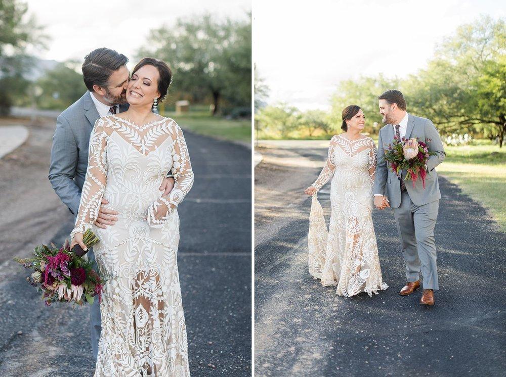 TUCSON-WEDDING-PHOTOGRAPHER-30.jpg