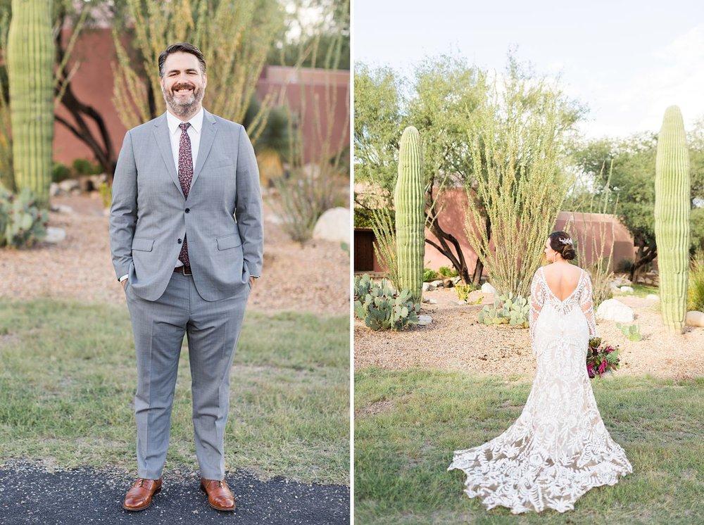 TUCSON-WEDDING-PHOTOGRAPHER-31.jpg