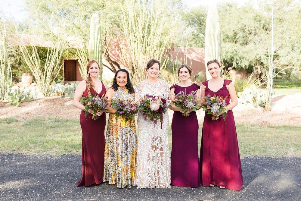 TUCSON-WEDDING-PHOTOGRAPHER-33.jpg