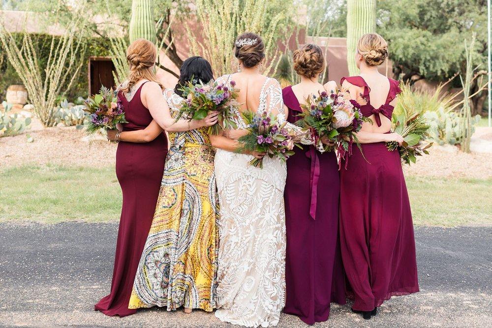 TUCSON-WEDDING-PHOTOGRAPHER-35.jpg