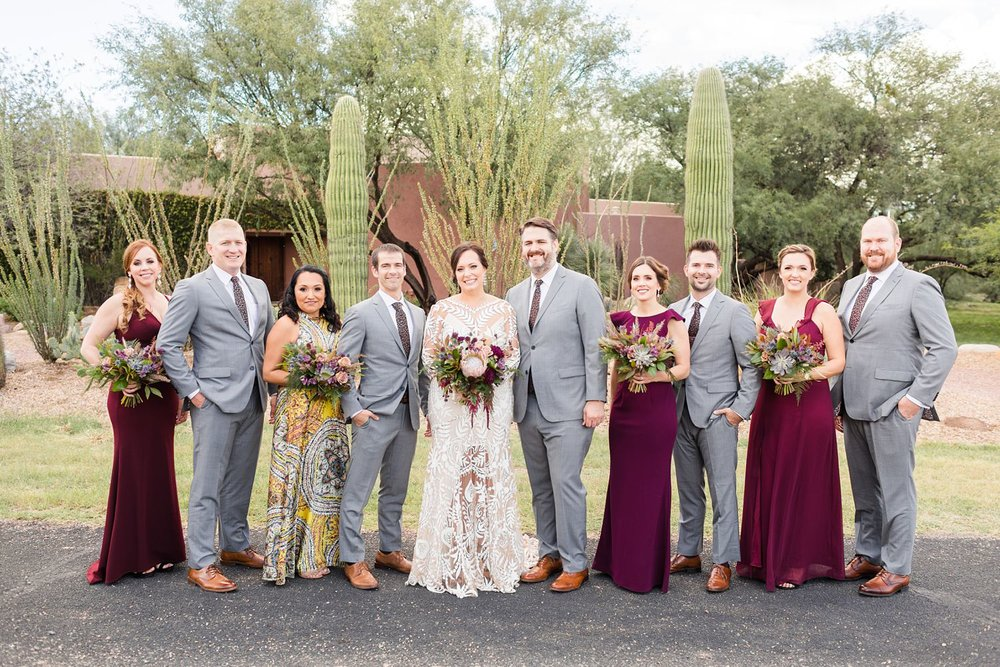TUCSON-WEDDING-PHOTOGRAPHER-36.jpg