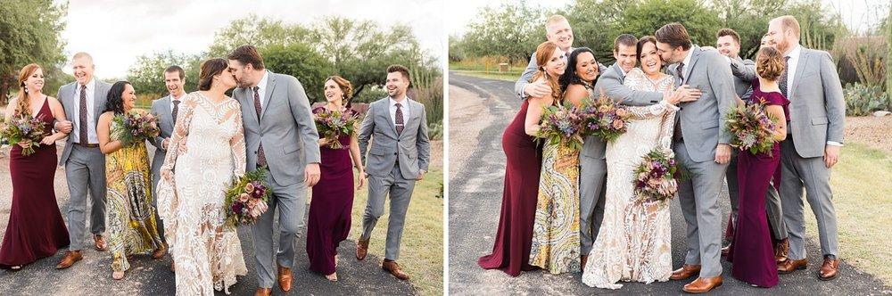 TUCSON-WEDDING-PHOTOGRAPHER-37.jpg